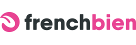 French Bien - learn french online