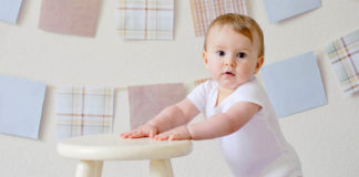 Most popular french baby names