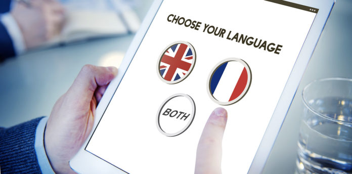 franglais sentences to learn