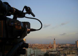 francophone documentaries