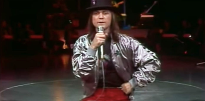 Quebec songs from the 1970's like Starmania