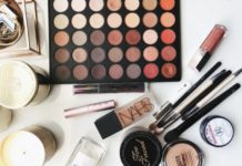 french beauty blogs to follow