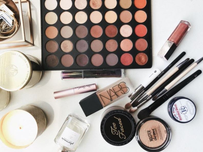 Follow These 6 French Beauty Blogs