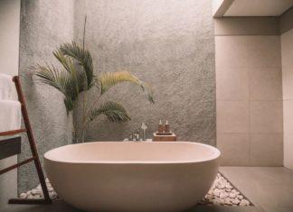 french interior design blogs