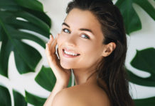 Best French beauty brands for your skin