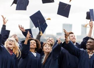 Best business schools for MBA programs