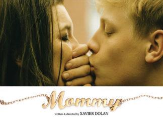 Best Xavier Dolan movies