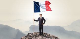 Speak French better with these tips