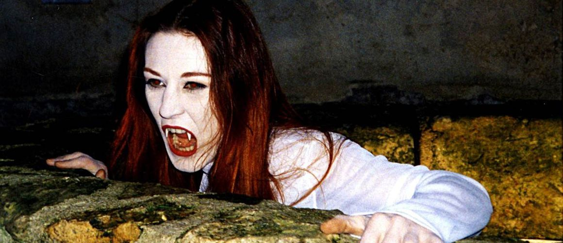French horror movies