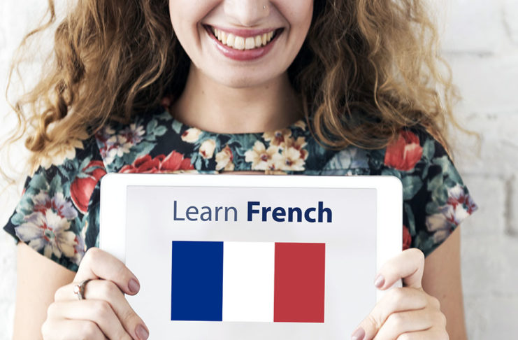 Is French hard to learn? Tips and tricks